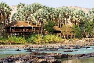 Nos lodges en Namibie 33