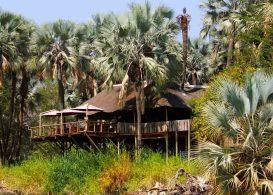 Epupa Falls Lodge 3 namibie epupa falls lodge3