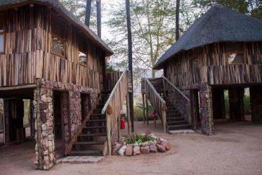 Epupa Falls Lodge 5 namibie epupa falls lodge5
