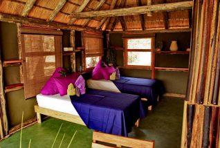 Epupa Falls Lodge 9 namibie epupa falls lodge9