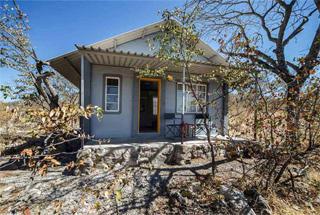 Lodges Etosha 1 namibie etosha safari camp0