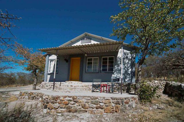 Etosha Safari Camp 1 namibie etosha safari camp4