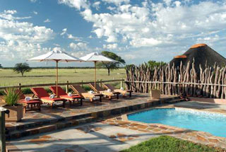 Nos lodges en Namibie 41