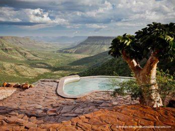 Grootberg Lodge 4 namibie grootberg lodge1