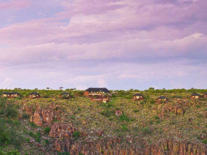 Grootberg Lodge 1 namibie grootberg lodge2
