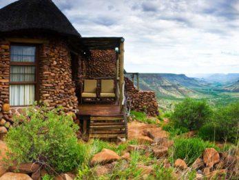 Grootberg Lodge 2 namibie grootberg lodge3