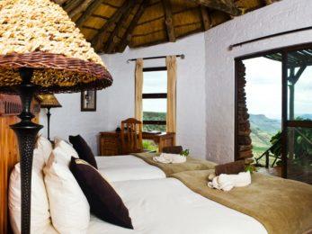 Grootberg Lodge 3 namibie grootberg lodge4