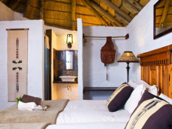 Grootberg Lodge 6 namibie grootberg lodge5