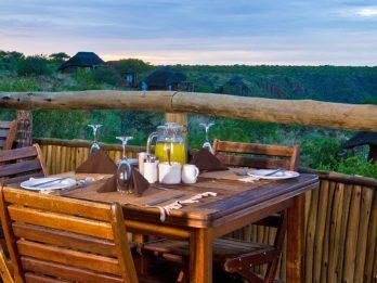 Grootberg Lodge 5 namibie grootberg lodge6