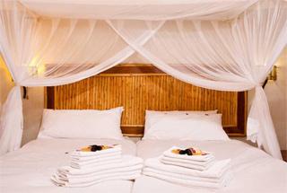 Lodges Etosha 5 namibie halali camp0