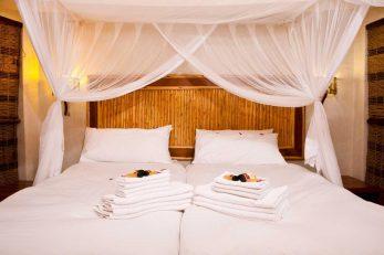 Halali Camp 3 namibie halali camp3
