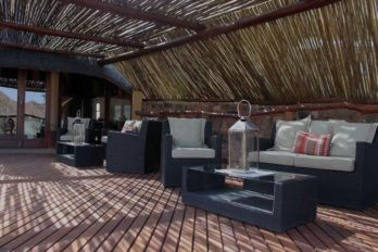 Hoodia Desert Lodge 10 namibie hoodia desert lodge11