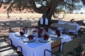 Hoodia Desert Lodge 11 namibie hoodia desert lodge12