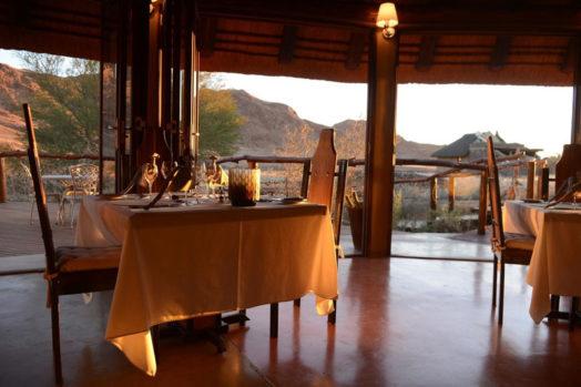 Hoodia Desert Lodge 13 namibie hoodia desert lodge13