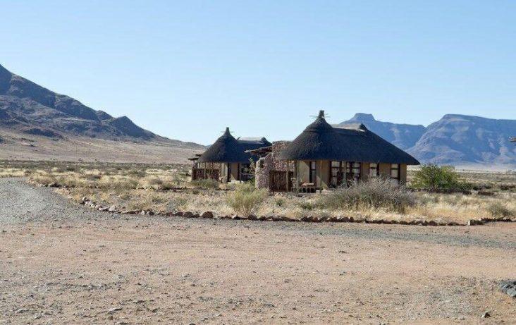 Hoodia Desert Lodge 1 namibie hoodia desert lodge2