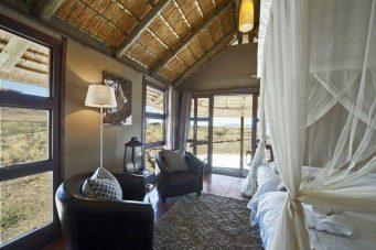Hoodia Desert Lodge 5 namibie hoodia desert lodge4