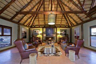 Hoodia Desert Lodge 2 namibie hoodia desert lodge5
