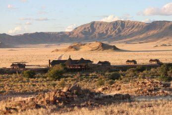 Hoodia Desert Lodge 8 namibie hoodia desert lodge8