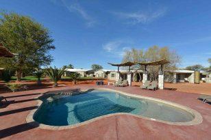 Kalahari Anib Lodge 2 namibie kalahari namib lodge1