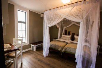 Kalahari Anib Lodge 8 namibie kalahari namib lodge10
