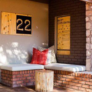 Kalahari Anib Lodge 11 namibie kalahari namib lodge11