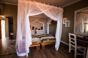 Kalahari Anib Lodge 10 namibie kalahari namib lodge12