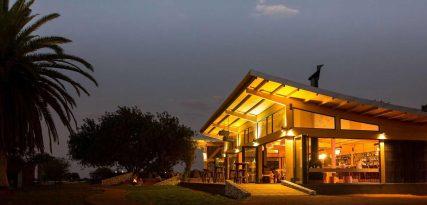 Kalahari Anib Lodge 1 namibie kalahari namib lodge2
