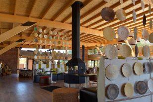 Kalahari Anib Lodge 3 namibie kalahari namib lodge5