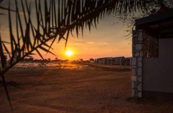 Kalahari Anib Lodge 9 namibie kalahari namib lodge8