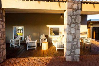 Kalahari Anib Lodge 7 namibie kalahari namib lodge9