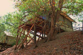 Khowarib Lodge 8 namibie khowarib lodge13
