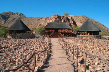 Khowarib Lodge 4 namibie khowarib lodge2