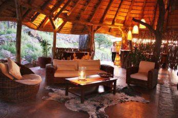 Khowarib Lodge 3 namibie khowarib lodge4