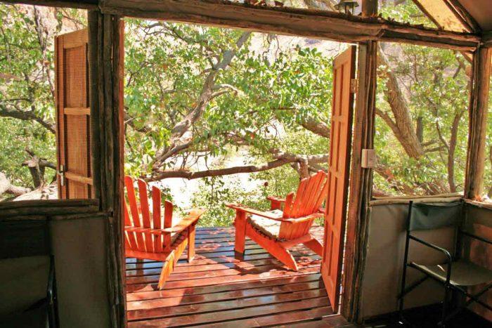 Khowarib Lodge 9 namibie khowarib lodge8