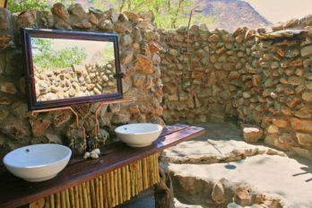Khowarib Lodge 10 namibie khowarib lodge9