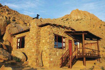 Klein Aus Vista Eagle's Nest 3 namibie klein aus vista eagles nest2