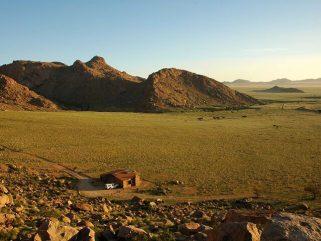 Klein Aus Vista Eagle's Nest 6 namibie klein aus vista eagles nest5