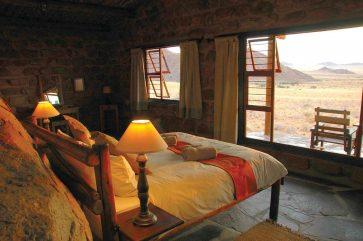 Klein Aus Vista Eagle's Nest 5 namibie klein aus vista eagles nest6