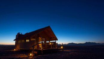 Kulala Desert Lodge 1 namibie kulala desert lodge1