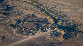 Kulala Desert Lodge 3 namibie kulala desert lodge3