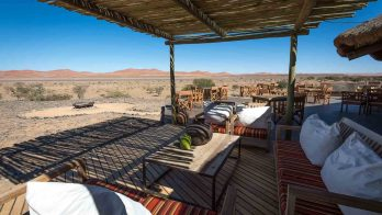 Kulala Desert Lodge 6 namibie kulala desert lodge6