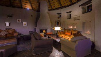 Kulala Desert Lodge 7 namibie kulala desert lodge7