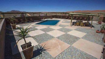 Kulala Desert Lodge 8 namibie kulala desert lodge8