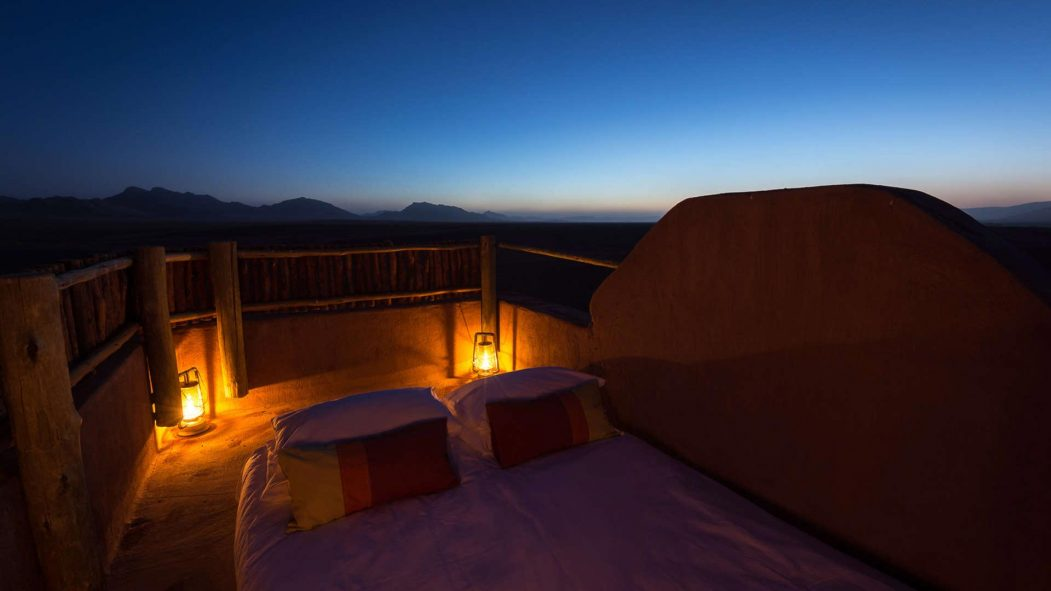 Kulala Desert Lodge 9 namibie kulala desert lodge9