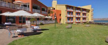 Lüderitz Nest Hotel 1 namibie luderitz nest hotel1