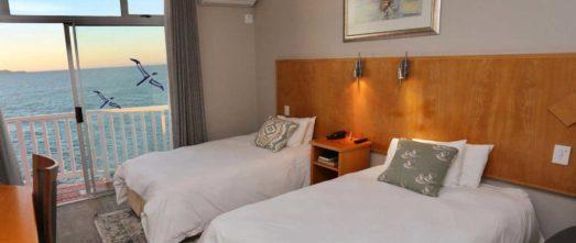 Lüderitz Nest Hotel 5 namibie luderitz nest hotel6