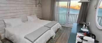 Lüderitz Nest Hotel 7 namibie luderitz nest hotel7