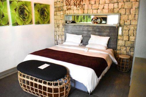 Mokuti Etosha Lodge 13