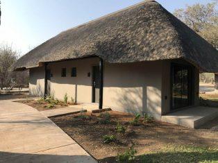 Mokuti Etosha Lodge 7