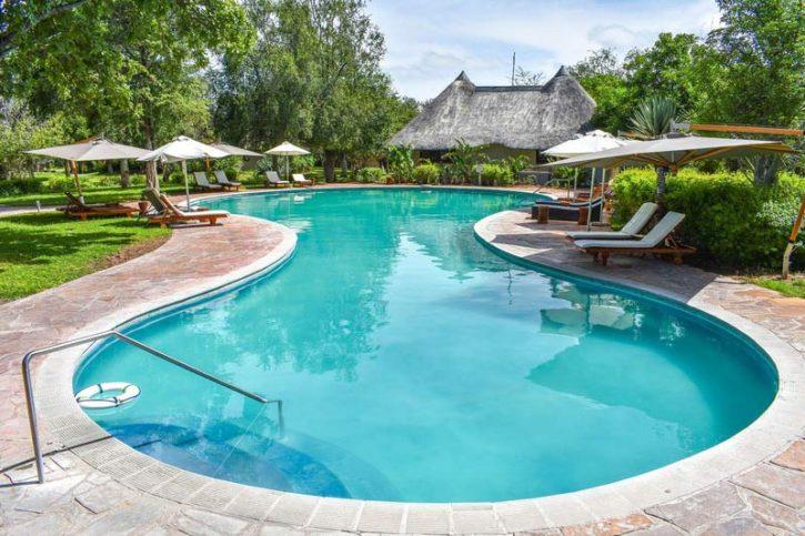 Mokuti Etosha Lodge 4 namibie mokuti etosha lodge2
